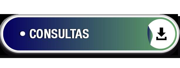 Banner CONSULTAS