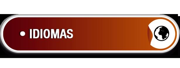 Banner-IDIOMAS
