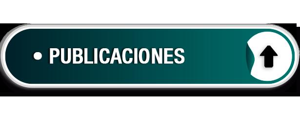 Banner-PUBLICACIONES