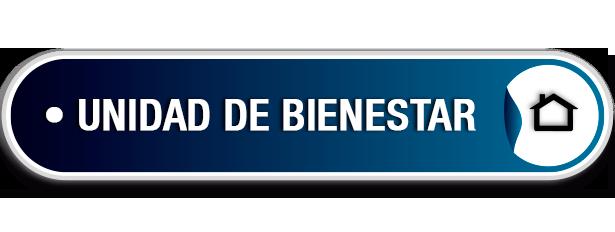 Banner-UNIDAD-DE-BIENESTAR