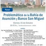 panel-problematica-de-la-bahia