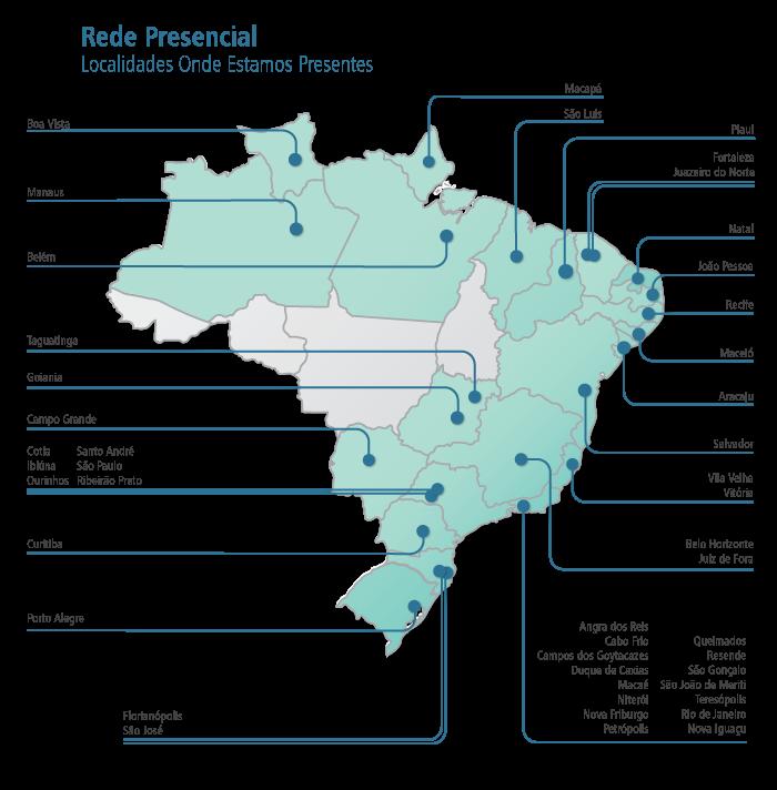 img_mapa-numero-de-alunos_PT