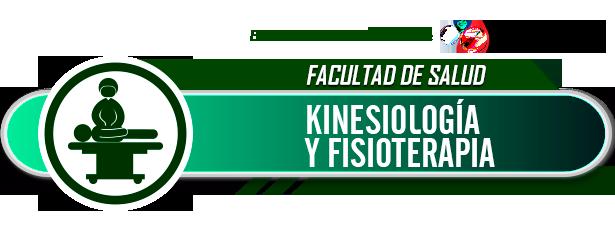 kinesiologia