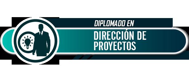diplo-en-direc-de-poyectos