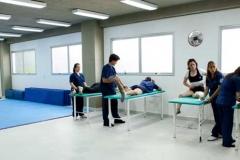 15_lab.-fisioterapia-2