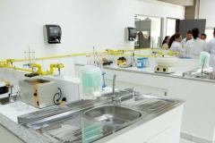 24_Lab.-quimica-medicina.-2