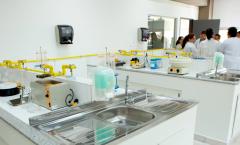 24_Lab.-quimica-medicina