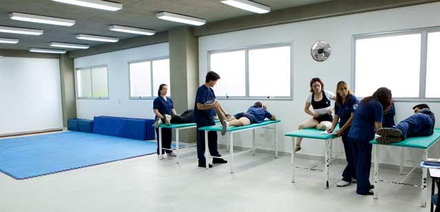 15_lab-fisioterapia-2