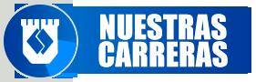 NUESTRAS CARRERAS