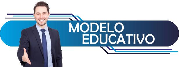 Modelo Educativo – UNIDA