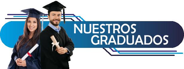 Resultado de imagen para graduados