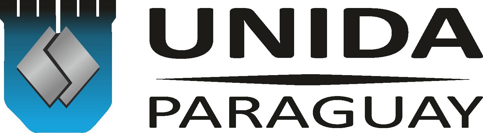 UNIDA logo